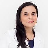 Dra. CAROLINA BUITRAGO A.Radiología e Imágenes DiagnósticasVER MÁS...
