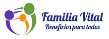familia-vital-unecat-sander