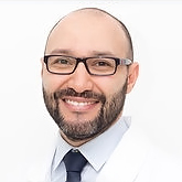 Dr. JUAN PABLO DUARTE S.OtorrinolaringologíaVER MÁS...