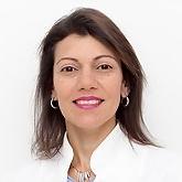 Dra. KALAMY REBECA HERNANDEZ R.Cirugía de GeneralVER MÁS...