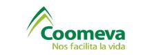 coomeva-unecat-sander