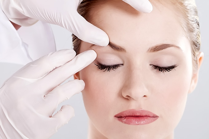 dermatologia-slider-unecat-sander