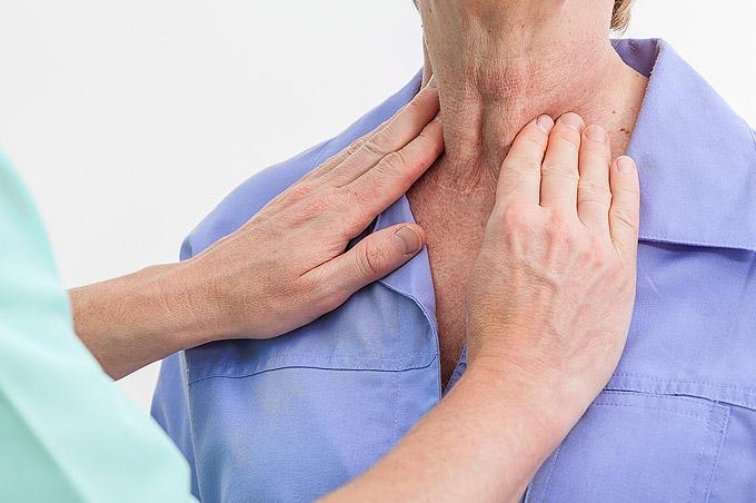 endocrinologia-slider-unecat-sander