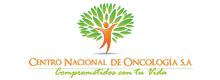 centronacional-nacional-oncologia