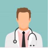 Dr. JOSE RAUL ZALDIVAR O.EndocrinologíaVER MÁS...