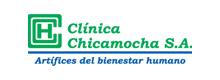 clinica-chicamocha-sa-unecat-sander