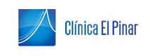 logo-clinica-el-pinar