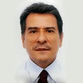Dr. CARLOS ALBERTO MOGOLLÓN M.Cirugía de Mama y Tejidos BlandosVER MÁS...