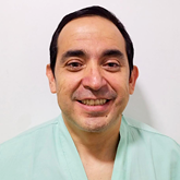 Dr. OSCAR FERNANDO CALVO C.Cirugía Gastrointestinal y Endoscopía DigestivaVER MÁS...